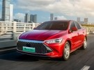 紧凑型车销量排行榜2019_2021年6月紧凑型车销量排行榜