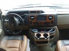 福特E-450现车销售全国 电话010-57499777