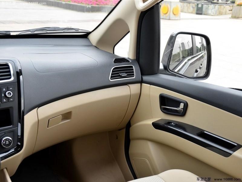 五菱汽车五菱征程报价全包7.37万起 欢迎到店试驾图片 93314 800x600
