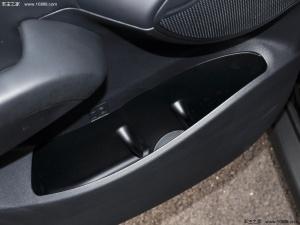 现代ix35优惠5万 现车充足 可分期 售全国