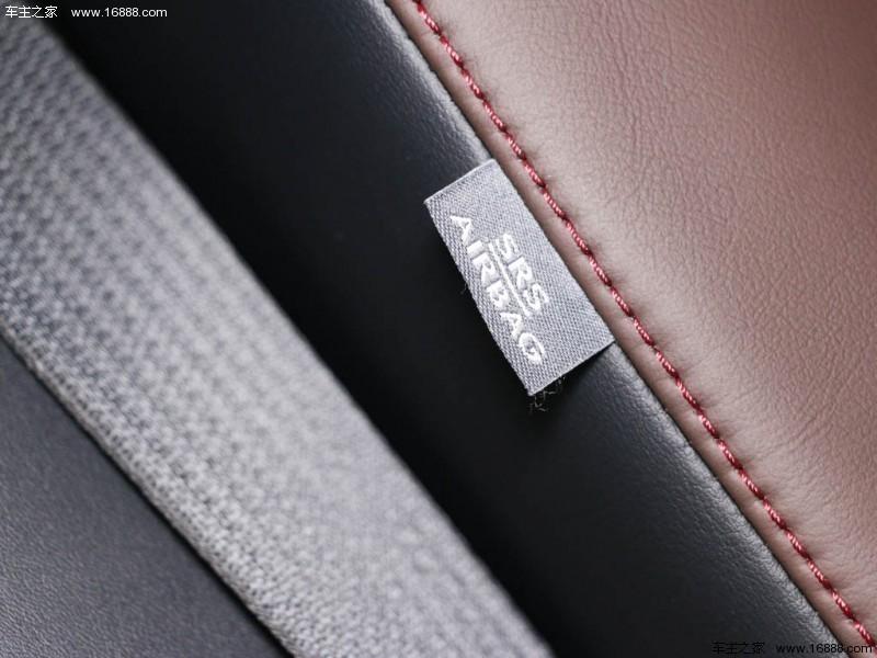 雷克萨斯RX 2016款 450h 四驱典雅版