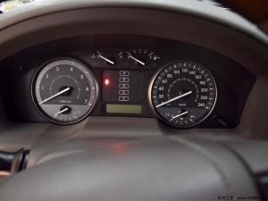 天津兰德酷路泽中东版新款降价促销 购车最高优惠24万