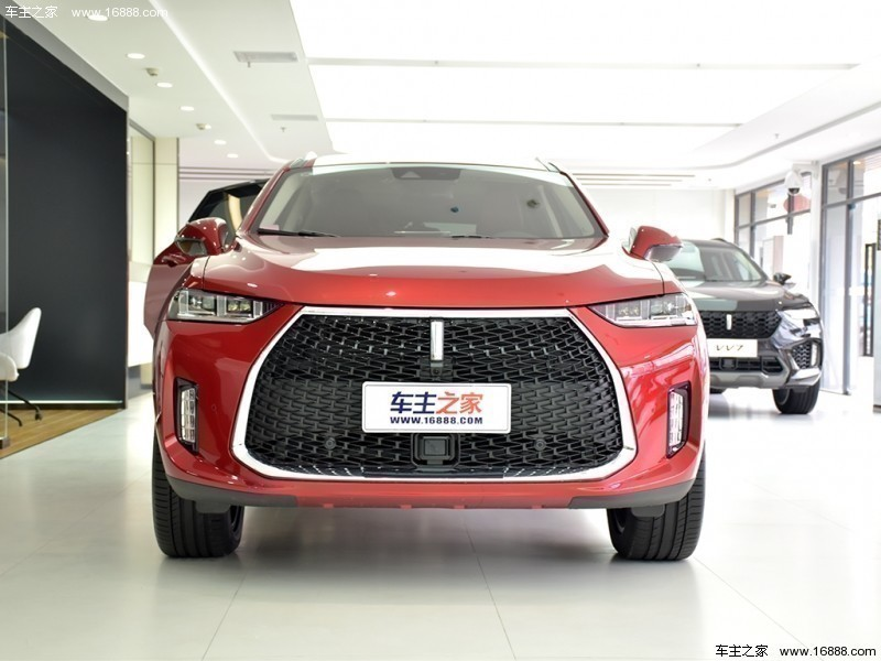 种植什么最赚钱:重庆WEY P8最新报价全包25.62万起欢迎上门试驾