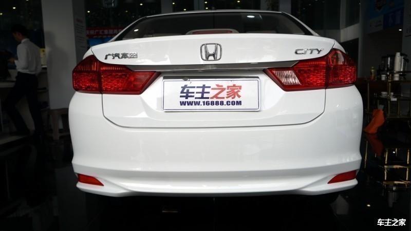 深圳锋范最高优惠0.50万欢迎试乘试驾