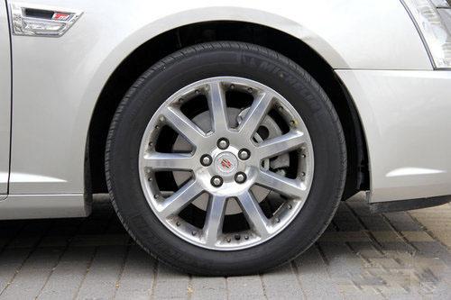提高驾驶安全性 如何延长轮胎使用寿命