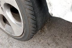 我该怎么办(7)远途自驾车辆该检查什么 汽车之家