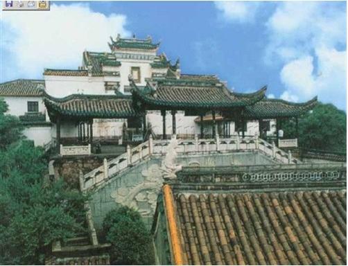 """2011年国庆易车会""""向最美的风景出发""""魅力郴州"""
