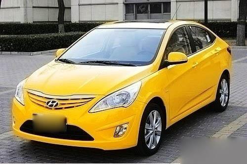 2019小型车销量排行_为中国消费者量身打造的大众朗逸,这款车究竟怎么