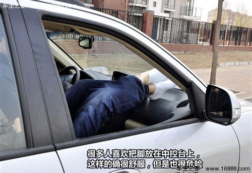 sbf博胜发欢迎您 4