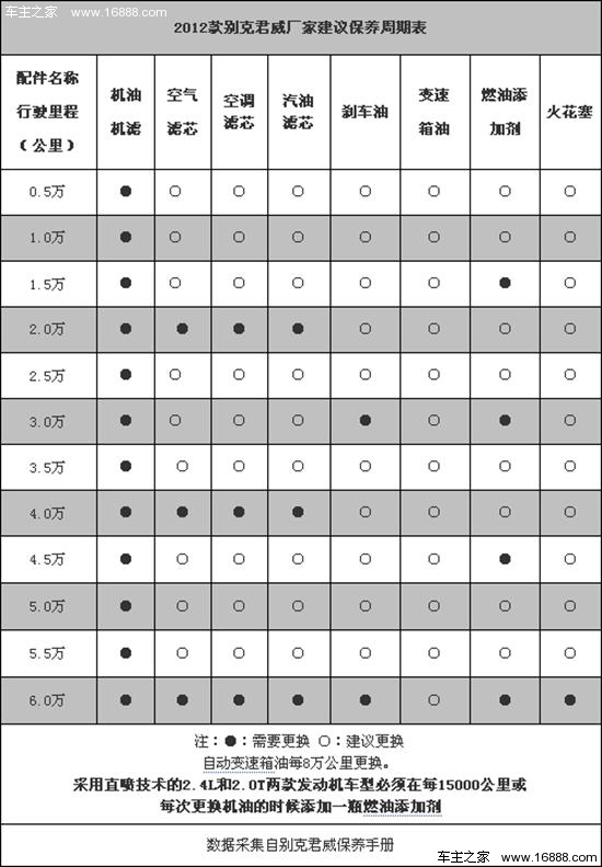56net亚洲必赢mg 2