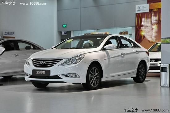 【现代汽车(中国)投资有限公司召回部分进口现代和起亚汽车】-三
