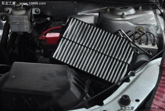 鶴壁德天告訴您:汽車保養需定期更換哪些零件 行業動態-鶴壁市德天電氣有限公司
