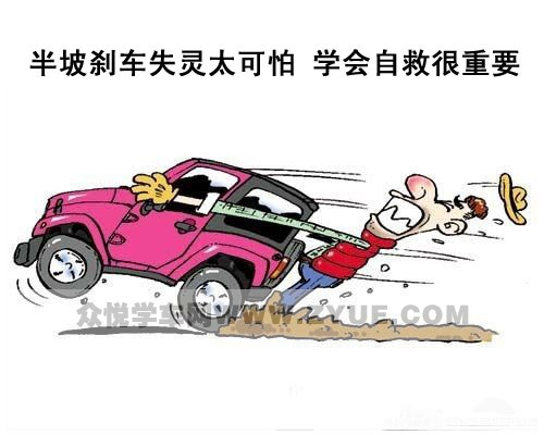 betway官方下载 1