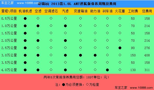 必赢娱乐棋牌手机版 2