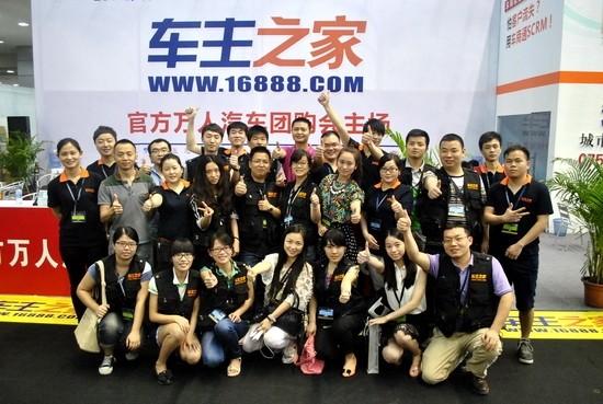 北京pk10 1