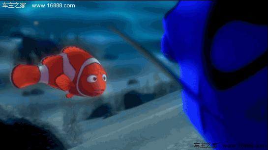 """""""玛林、尼莫、多莉、布鲁斯...""""还记得它们吗? 对一代人来说《海底总动员》不仅是一部动画片这片海,更饱含着爱与友谊的情怀它既有温馨的故事,又有青春的缅怀阔别13年,海底总动员回来了!  在《海底总动员2》中前作那个爱唠叨的多莉,翻身当了主角带上主角光环的多莉究竟会发生怎样惊奇的故事呢?"""