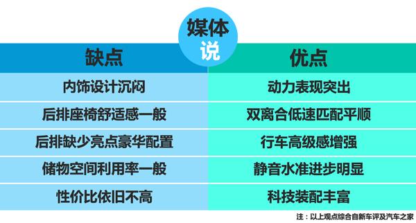十大靠谱网投平台 3