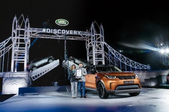发现于巨型乐高伦敦塔桥模型上耀目首发