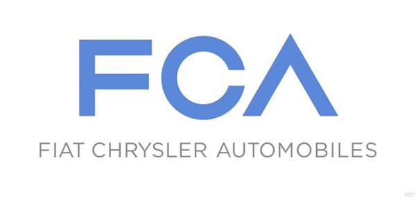 菲亚特克莱斯勒将在CES展上发布新技术