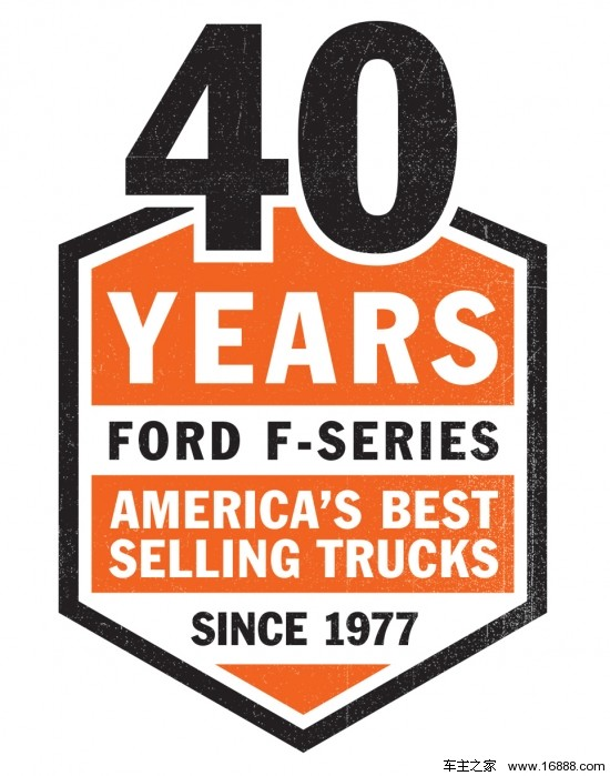 logo 标识 标志 设计 矢量 矢量图 素材 图标 550_699 竖版 竖屏
