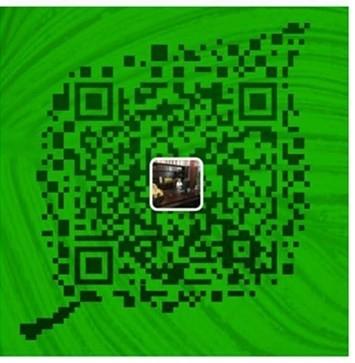 电路板 游戏截图 355_363