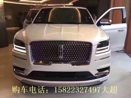 公司地址:天津港保税区海滨九路森扬国际汽车城图片