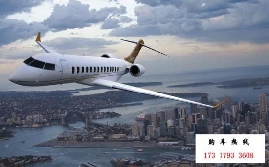 10 .达索猎鹰900 ( Dassault Falcon 900) 达索飞机制造公司(Dassault Aviation)总部坐落法国巴黎,是法国第二大飞机制造公司,世界首要军用飞机制造商之一,具有独立研制军用和民用飞机的才调,达索飞机制造公司是法国达索工业集团(Dassault)的首要成员。 最大起飞重量46,700磅 21,180 最大着陆重量 42,200磅 19,140 最大零油重量 30,864磅 14,000 燃油载量(可用) 18,830磅 8,540 根柢翱翔重量 24,470磅 11,