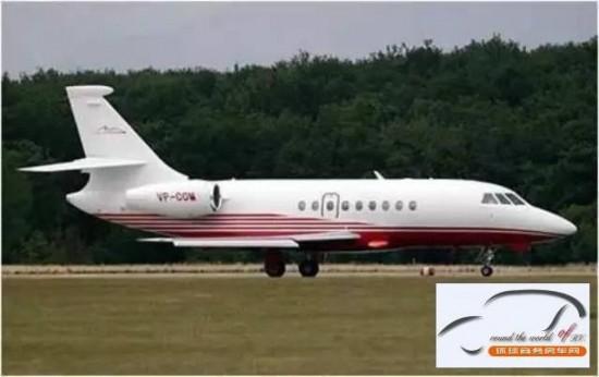 购买私人飞机一般流程 私人飞机驾照培训