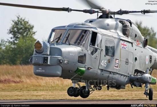 飞机 上海私人飞机专卖 直升飞机价格