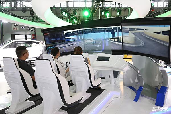 长城汽车与华为签署战略合作协议 探索智能网联-梦之网科技