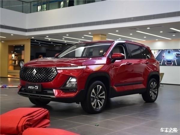 亚博-通用汽车2019第三季度销量将近69万辆