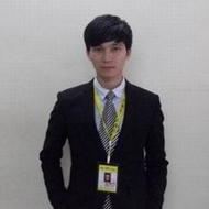 鑫达宣虹汽车贸易服务(济宁)有限公司