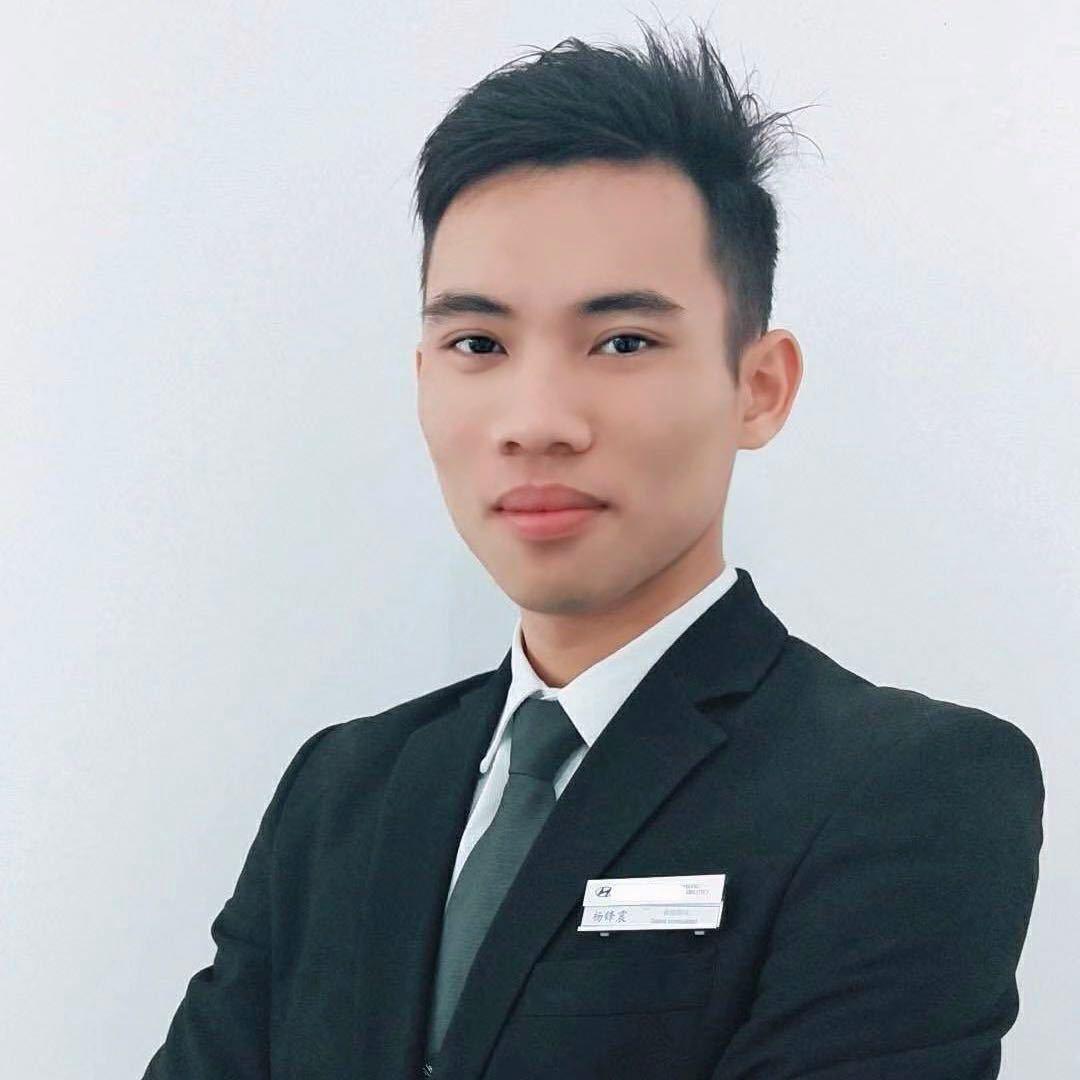 东莞市汇鑫汽车销售服务有限公司