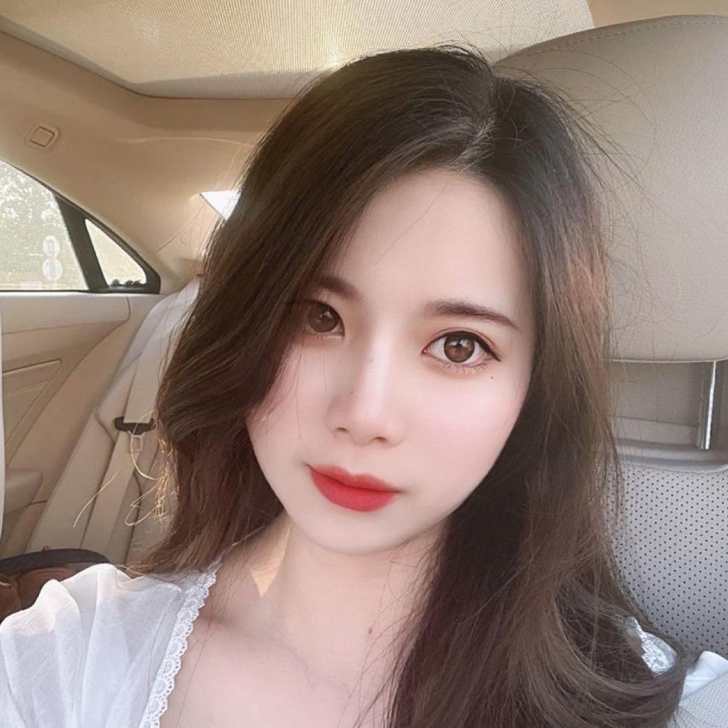 中航兰田汽车销售服务(上海)有限公司