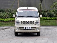 东风小康V29图片