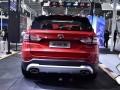 中华V6图片