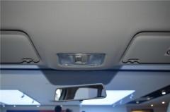 佛山一汽-大众捷达VS5价格优惠0.1万 售全国