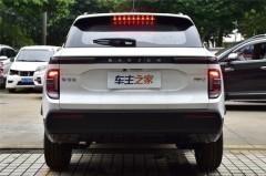 新宝骏RS-3图片