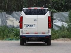 北汽EV5图片