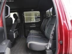 福特F-150墨版价格优惠20万 欢迎试乘试驾