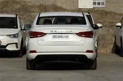 BEIJING-U5图片