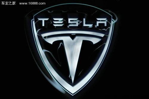 美国汽车销量排行_【特斯拉品牌】特斯拉汽车品牌简介,特斯拉公司简介 - 车主之家