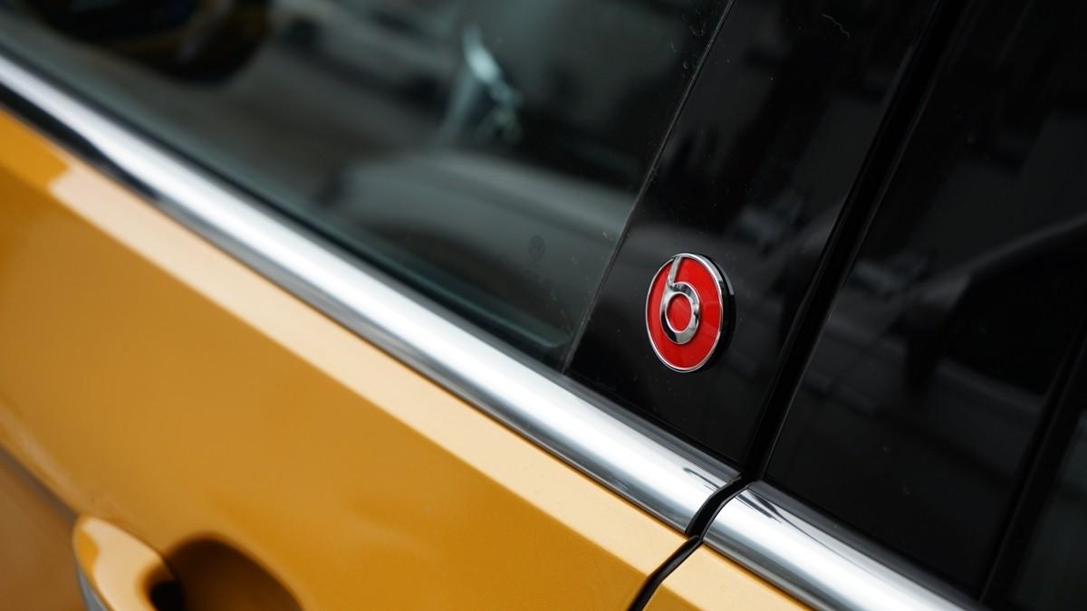 三段价位的大众SUV给你选,该省着点花,还是咬咬牙?_试驾评测 -第10张图片-汽车笔记网