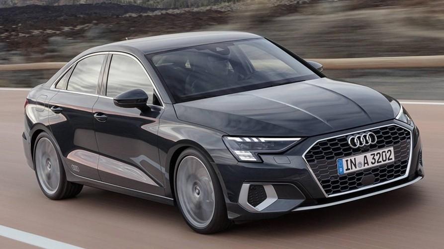 先别急买车,2021年有哪些即将爆款的新车值得期待?_购车手册 -第2张图片-汽车笔记网