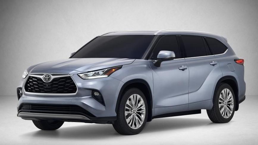 先别急买车,2021年有哪些即将爆款的新车值得期待?_购车手册 -第4张图片-汽车笔记网