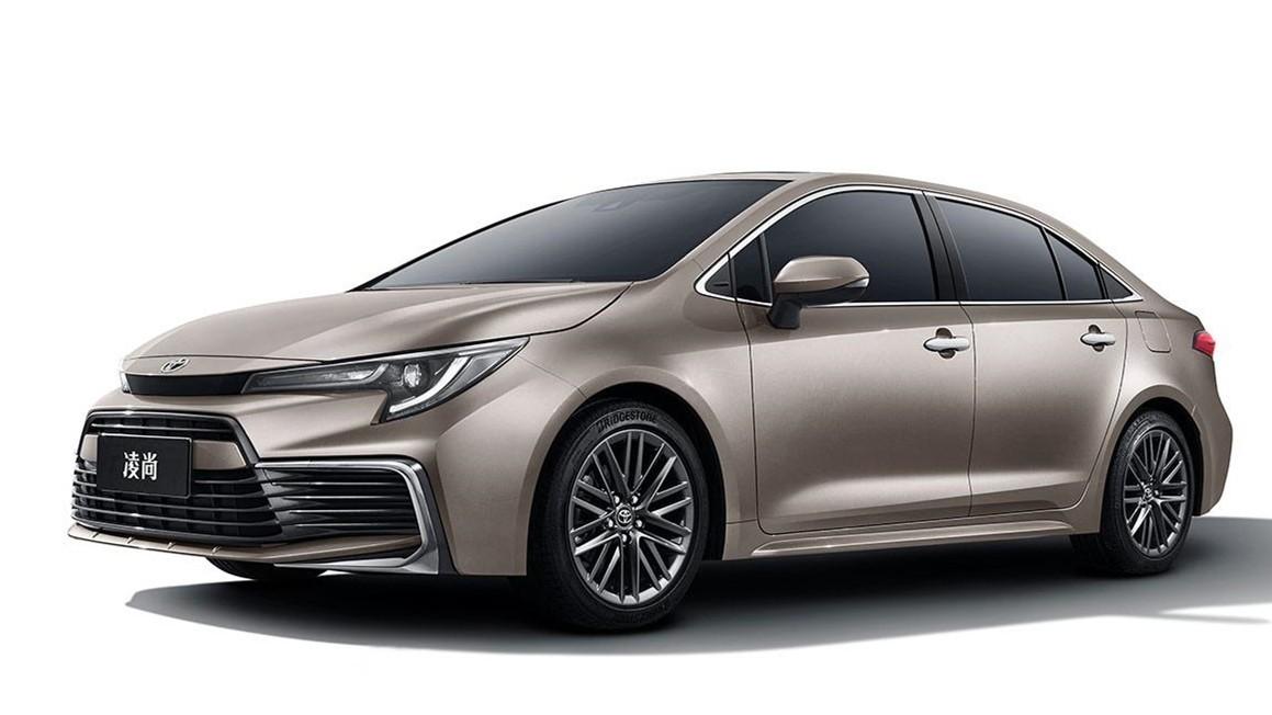 先别急买车,2021年有哪些即将爆款的新车值得期待?_购车手册 -第6张图片-汽车笔记网